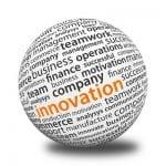 inovasyonun önemi