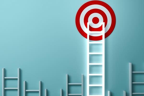 İş Dünyasında Başarıyı Yakalamanın Altın Kuralları