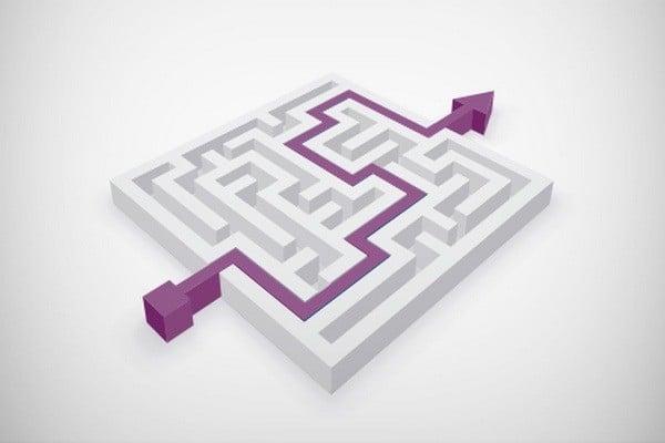 İş Eylem Planı Nasıl Oluşturulur?
