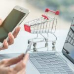 İş Fikirlerini Dijital Pazarlamayla Entegre Etmek