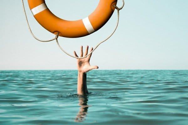 İş Girişiminde İflas Sebebi Olan 5 Hata