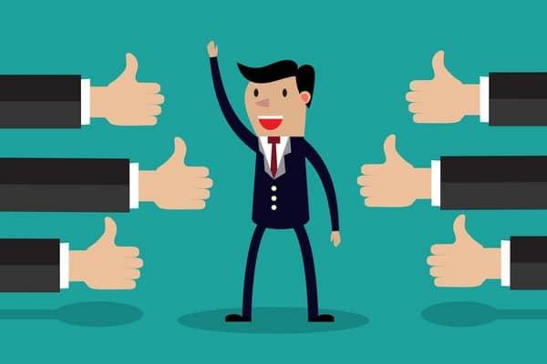 İş Planını Daha İyi Bir Yönetici Olmak İçin Kullanmak