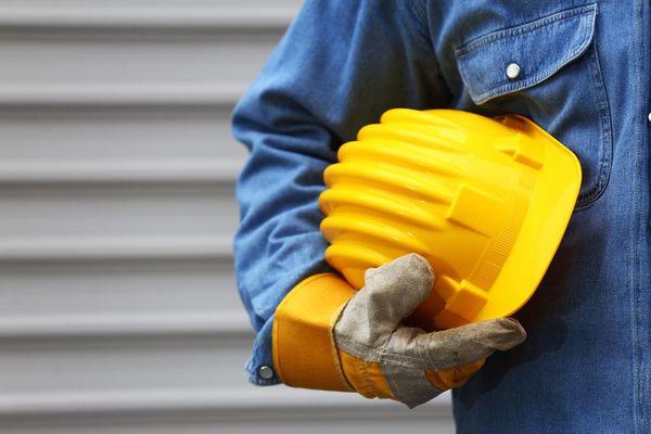 İş Sağlığı ve Güvenliğinin Amaçları