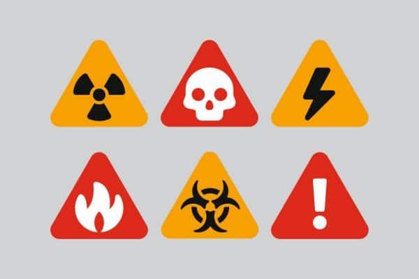 İş Sağlığı ve Güvenlik Önlemlerinde Aykırı Durumların Yaptırımları