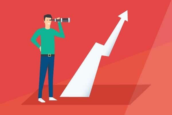 İşletmeler Neden Trendleri Takip Etmelidir?