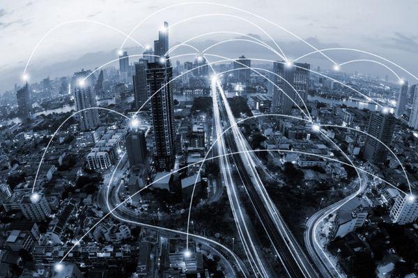 İşletmelerde Küresel İnovasyonu Yönetmenin 10 Kuralı