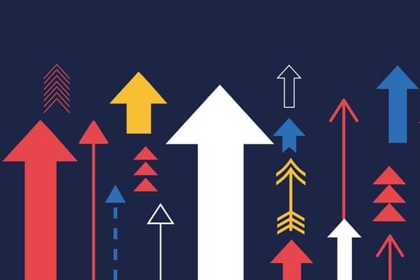 İşletmelerde Pazarlama ve Satış