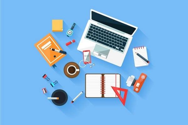 İşyeri ve İşletme Kavramı