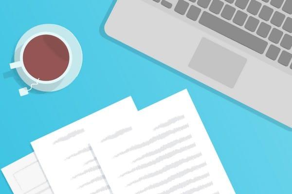 İşyerinizde Kendinizi Motive Etmenin 5 Yolu