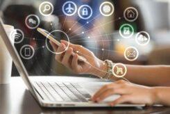 İşyerlerinde Yüksek Hızlı İnternet Kullanımının Yararları