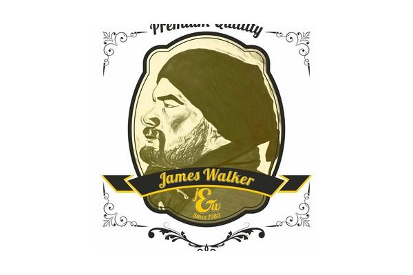 james walker franchising
