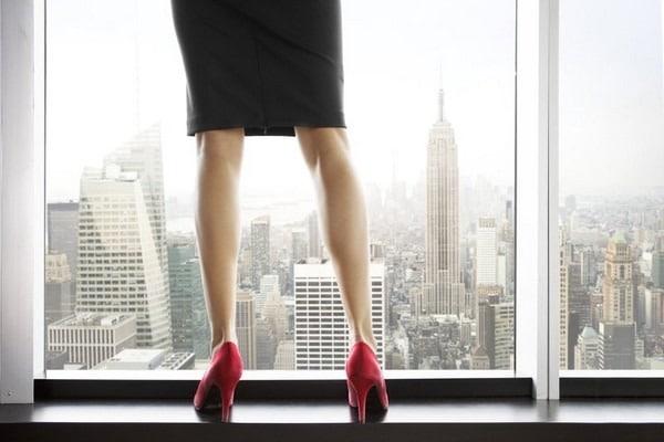 Kadın Girişimcilerin Aşması Gereken Zorluklar