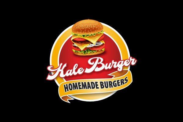 Kale Burger Franchise