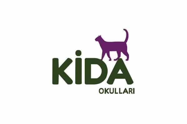Kida Okulları Franchising