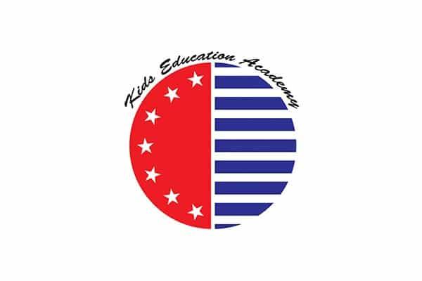 Kids Education Academy Franchise