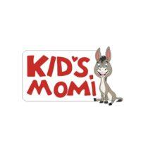 Kid's Momi Franchise