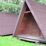 Kırsal Turizm ve Kamp Evleri İle Para Kazanmak