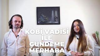 Kobi Vadisi Yeni Sezon Tanıtım Videosu