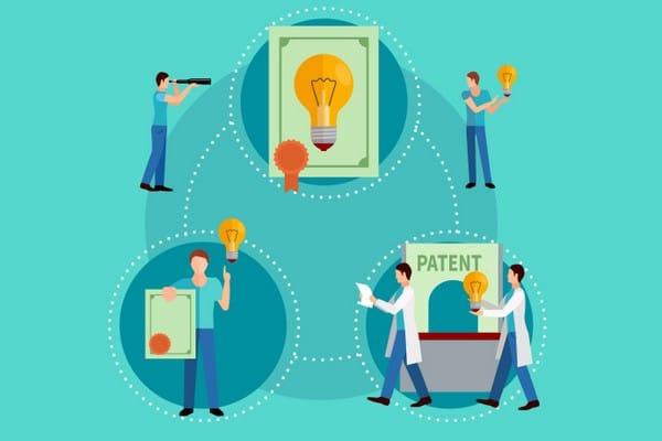 KOBİ'ler Uyguladıkları İnovasyonu Patent Harici Nasıl Koruyabilirler?