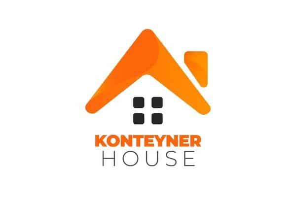Konteyner House Master Franchise