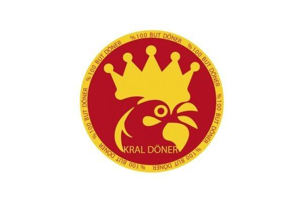 Kral Döner Franchising
