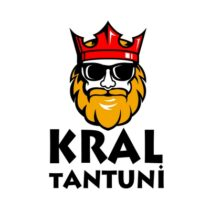 Kral Tantuni Franchising