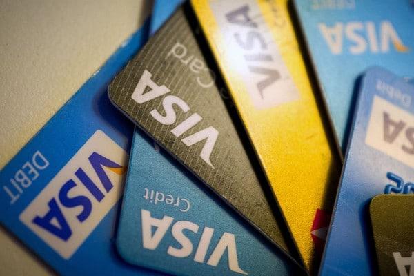 Kredi Kartı Gecikme Faizi Nasıl Hesaplanır?