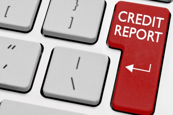 kredi sicili nedir