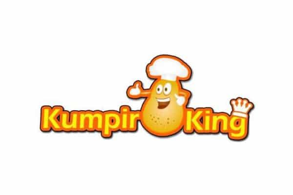 kumpir king bayilik