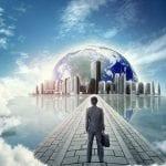 küresel alanda başarı için