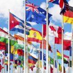 Küreselleşmek: İşinizi Dünya Çapında Genişletmek