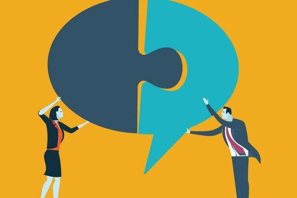 Kurum İçi İletişim