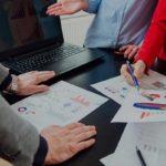 Kurumsal Kaynak Planlaması (ERP) Nedir?