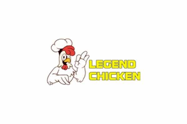 Legend Chicken Franchising