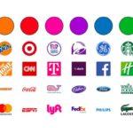 Markalar ve Renkler