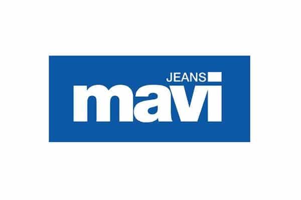 mavi jeans bayilik