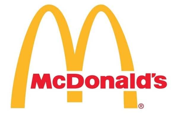 McDONALD'S Franchising