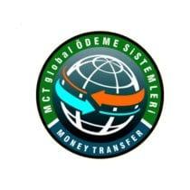 Mct global ödeme sistemleri Bayilik