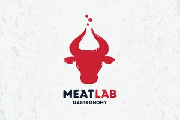 Meatlab Bayilik