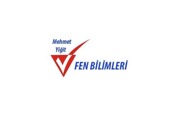 Mehmet Yiğit Fen Bilimleri Franchising