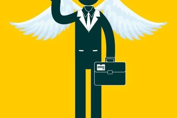 Melek Yatırımcıların Girişimcilere Sorduğu 50 Soru