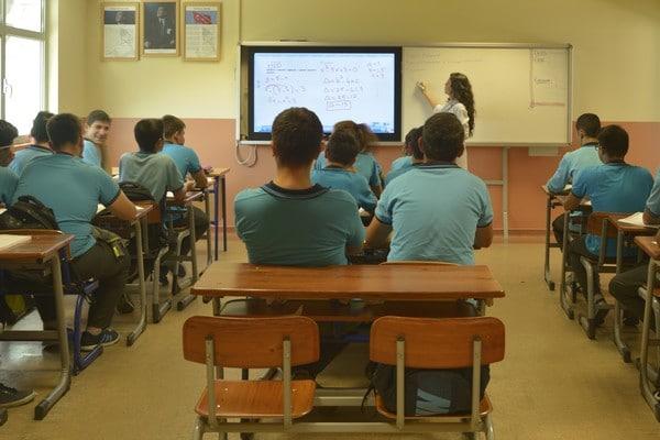 Meslek Liselerinin Ekonomiye Katkısı