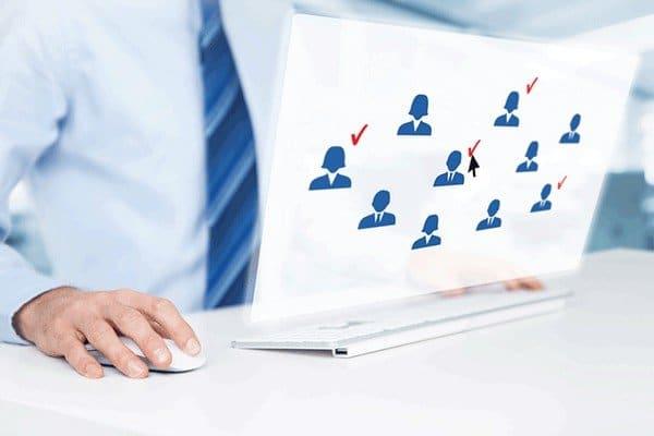 Mevcut Müşteriler Nasıl Korunur?