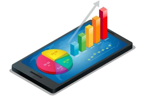 Mobil Uygulama Pazarlamasının İpuçları