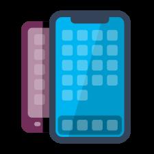 mobil uygulama yüklemeleri