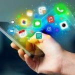 mobil uygulama sektöründe bayilik almak