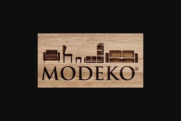 modeko mutfak satış ortaklığı