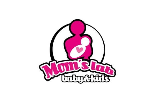 Mom's Lab Baby & Kids Franchise
