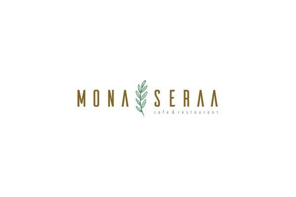 Mona Seraa Bayilik