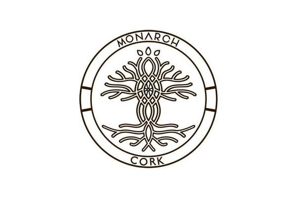 monarch cork bayilik